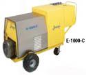 All Electric E-1000C